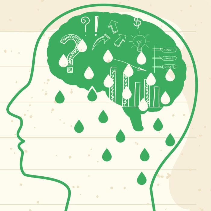 Alzheimer Stages