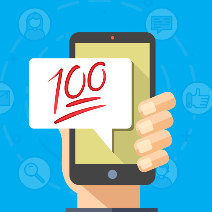 Find a digital communication solution that's 100