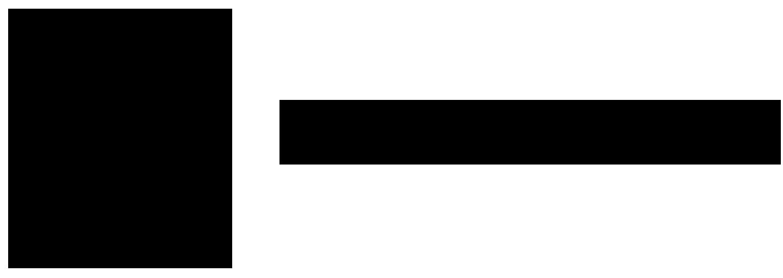 frankbrox